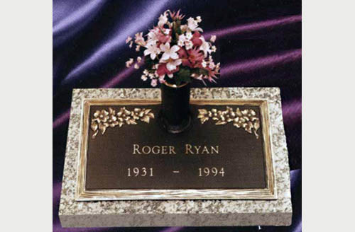 Old Fashioned Grave Markers Images And Prices