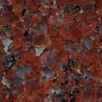 Granite Color 4