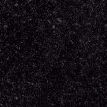 Granite Color 9